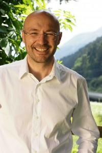 Frank Nessler