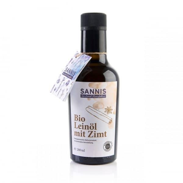 Sannis_leinoel_zimt